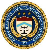 The Bureau of Alcohol, Tobacco, Firearms, and Explosives is attempting to block a whistleblower in the Fast and Furious case from publishing a book on the scandal. Federal Law Enforcement, Law Enforcement Agencies, State Law, Money Laundering, Guns And Ammo, Firearms, Handgun, Investigations, Alcohol