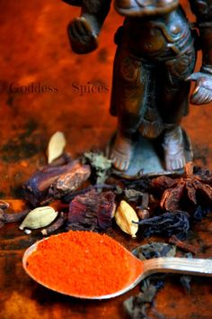 Red Chili powder Indian Cooking Chillies Ayurveda lifestyle