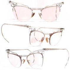 891ecc686de9e 17 Best glasses images