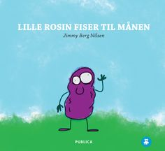 Lille Rosin fiser til månen Manet, Winnie The Pooh, Disney Characters, Fictional Characters, Family Guy, Guys, Boyfriends, Fantasy Characters, Pooh Bear