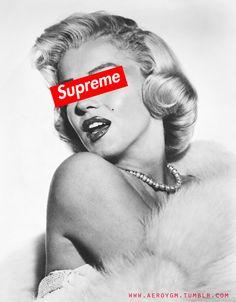 supreme new york YES!!