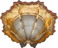 ARTĚL Svítidlo z hotelu Hvězdoslav Auction, Mirror, Furniture, Home Decor, Decoration Home, Room Decor, Mirrors, Home Furnishings, Home Interior Design