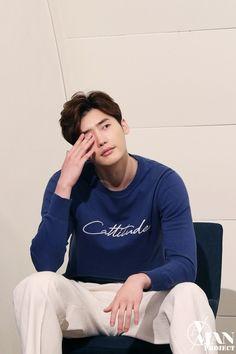 Asian Actors, Korean Actors, K Pop, Lee Jung Suk Wallpaper, Lee Jong Suk Cute, Jong Hyuk, Song Joong, Park Hyung, Park Bo Gum