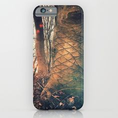 https://society6.com/product/scars-of-a-life_iphone-case?curator=gelaschmidt