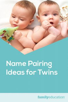 ba74b4259 94 Best Baby Names images in 2019