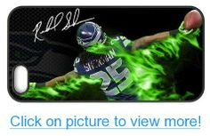 Accurate Store Seattle Seahawks Richard Sherman Iphone 5,5S TPU Cases #Accurate #Store #Seattle #Seahawks #Richard #Sherman #Iphone #5_5S #TPU #Cases