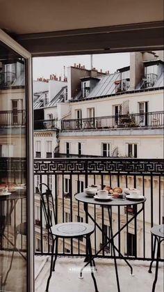 paris hotels with balcony - paris hotels ` paris hotels with eiffel tower view ` paris hotels luxury ` paris hotels affordable ` paris hotels with a view ` paris hotels for families ` paris hotels boutique ` paris hotels with balcony Paris Balcony, French Balcony, Small Balcony Decor, Balcony Design, Balcony Ideas, Parisian Apartment, Paris Apartments, Hall Interior, Bedrooms