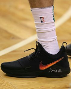 52bfd0a6898 237 Best Basketball shoes images
