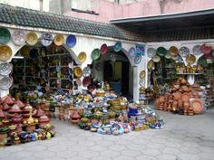 Safi...Morocco