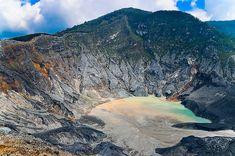 tempat wisata di indonesia yang terkenal | Rekomendasi Tempat Wisata yang Terkenal di Bandung | Tips Wisata dan ...