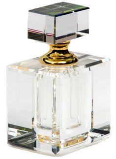 VANILLA SCENTS: Jalaine Vanilla #perfume
