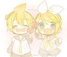 http://truyenfun.com/rin-shop-anh-anime-chibi-nguoi-that-don-17-rin-len-and-miku-chibi-312190633.html