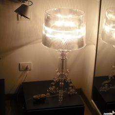 6a88fc2651a2f3825286f8342e1c2180  kartell Résultat Supérieur 15 Bon Marché Lampe Design Kartell Galerie 2017 Ldkt