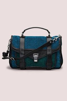 discounted prada wallets - Bags on Pinterest | Radley Bags, Fossil and Satchels