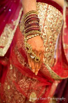 bridal jewelry http://maharaniweddings.com/gallery/photo/16723