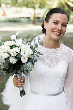 Boho wedding boquets, Check my website for more inspiration! Boho Wedding, Wedding Flowers, Wedding Dresses, One Shoulder Wedding Dress, Bouquet, Ford, Website, Check, Photography