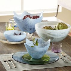 11 Types of Dishware for Your Dining Table - Home Stratosphere