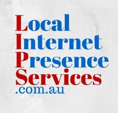 Local Internet Presence Services in Leopold, VIC