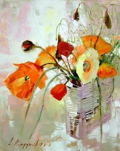 Dmitry Patrushev 1969 | Russia | TuttArt@ | Pittura * Scultura * Poesia * Musica |