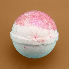Scent Description: Features the smell of cotton candy, lemon drops, caramel and raspberry jam with hints of musk. Bath bombs are fun, effervescent, delicious-smelling bath-time treats; adults love the