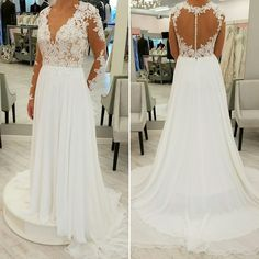 7beabe93189 Shop Lillian West at Hello Beautiful Bridal   Formal Wear in Kearney