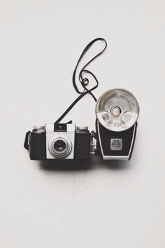 Vintage Black And White Photography Camera Tumblr 1000 Images About