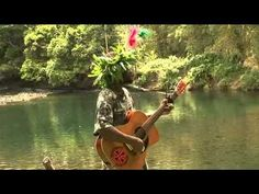 """Vanuatu Music Video - Peace Corps. This is under """"Places I want to go"""" because of the Peace Corps."""