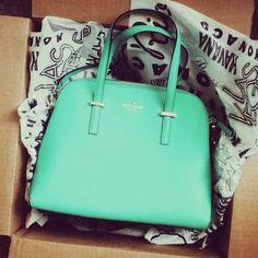Fashion Trends | Fashion Styles | Womens Fashion Kate Spade Purse Only $89.99… - leather handbags for ladies, nice handbag brands, purse shopping *sponsored https://www.pinterest.com/purses_handbags/ https://www.pinterest.com/explore/purses/ https://www.pinterest.com/purses_handbags/clutch-purse/ http://www.lastcall.com/Hers/Handbags/cat5730007/c.cat