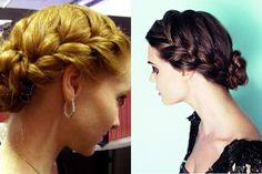 Google Image Result for http://www.hairstyles1.net/wp-content/uploads/2012/05/up-do-braided-hairstyle-for-wedding.jpg