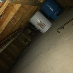 Crawlspace Mold Removal Canandaguia NY #roc #rochesterny #mold #moldremoval #moldinspection