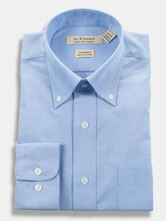 This Men's Dress Shirt is part of our Autumn Style Inspiration eBay Collection
