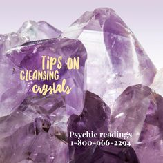 The Psychic Line offers the best telephone psychic medium readings. Call our psychic hotline for an accurate reading by one of our intuitive readers.