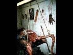 Serial Killer Hits - mayhemnet