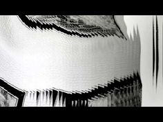 Damaged Duchess 's Concept Video. (part 2 of Video:Rodrigo Carvalho Music: André Sousa Damaged Duchess is a Portuguese brand of leather handbags. Concept