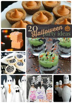 20.more.halloween.party.ideas