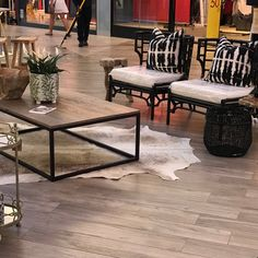 Visit us at Ballito Junction Mall and get off all items in store now. Solid Wood Coffee Table, Coffee Tables, Interior Styling, Interior Decorating, Interior Design, Wooden Furniture, Outdoor Furniture, Outdoor Decor, Online Furniture