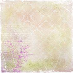 Яндекс.Фотки...flores lilas
