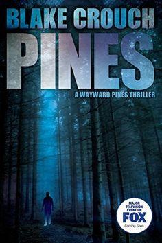 Pines (The Wayward Pines Trilogy, Book 1), http://www.amazon.com/dp/B007FG9LIE/ref=cm_sw_r_pi_awdl_EMm6ub0X781X1