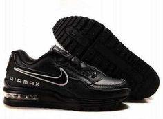 promo code 80b20 16819 Baskets Nike Air max ltd ,air max ltd ii blanc,air max ltd pas cher