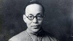 Obispo desaparecido en 1949 podría ser el primer santo de Corea del Norte.- Corea del Norte podría tener su primer santo canonizado, luego de que el Vaticano reconocería oficialmente la muerte del Obispo de Pyongyang, Mons. Francis Hong Yong-ho, desaparecido en 1949.