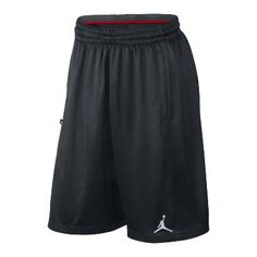 Jordan Bright Lights Men's Basketball Shorts - $45