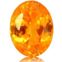 The Rare Gemstone Company Est is a world-renowned cutter and seller of fine loose gemstones, gemstone rings, pendants, earrings, and designer jewelry - Shop online for quality natural gemstones and unique gemstone jewelry. Rare Gemstones, Minerals And Gemstones, Loose Gemstones, Natural Gemstones, Gems Jewelry, Gemstone Jewelry, Loose Sapphires, Stones And Crystals, Gem Stones