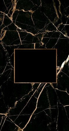 marble with rose gold foil and a title space Black marble with rose gold foil and a title space. Black marble with rose gold foil and a title space. Marbre or et noir Green leaf decorated neon frame mockup design Iphone Wallpaper Rose Gold, Gold Wallpaper Background, Black Wallpaper, Rose Gold Marble Wallpaper, Black Marble Background, Wallpaper Art, Space Backgrounds, Wallpaper Backgrounds, Marble Wallpapers