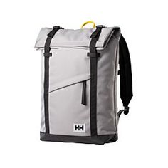 38ad6c37058 Helly Hansen, Waterproof Fabric, Backpacking Gear, Stockholm, Backpack  Bags, Shoulder Strap