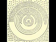 Gorecki - Copernican Movement 2
