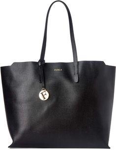 94f6043fb27 140 Best Chic Handbags Under $200 images in 2019   Fashion handbags ...