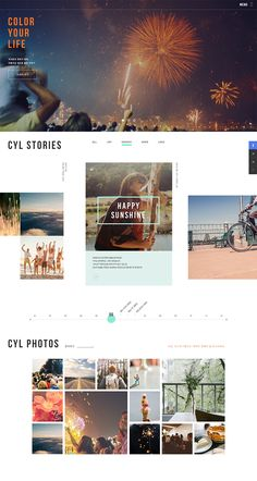 main_A_1 Minimal Web Design, Modern Web Design, Web Ui Design, Grid Design, Page Design, Design Design, Website Design Inspiration, Website Design Layout, Web Layout