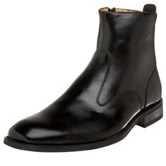 Giorgio Brutini Men's 66014 Boot Giorgio Brutini. $53.50. 100% Authentic. Manmade sole. Please refer to description below for measurement details.. leather