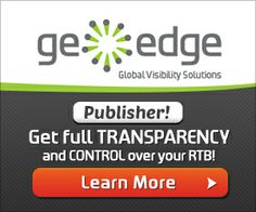 How Real Time Bidding, DSPs, SSPs, and Ad Exchanges Work | Ad Ops Insider
