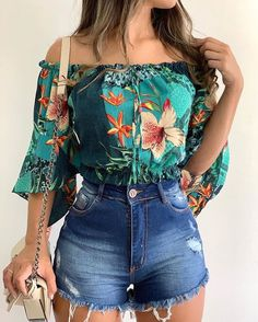 Casual Chic Outfits, Cute Summer Outfits, Short Outfits, Trendy Outfits, Casual Dresses, Teenage Outfits, Teen Fashion Outfits, Outfits For Teens, Fashion Dresses